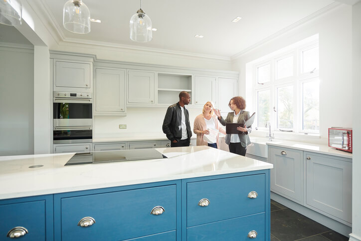 5 Tips to Sell Your House in Kitchener