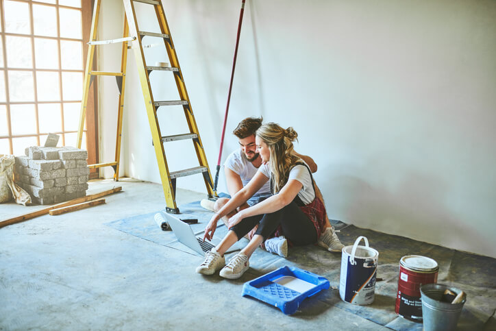 Can You Sell a House That Needs Repairs in Kitchener?