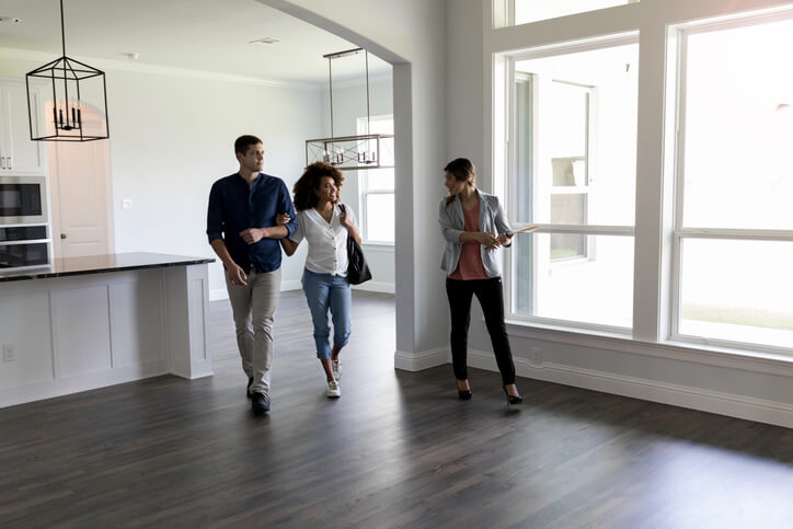 How to Sell Your House Without Home Showings in Kitchener